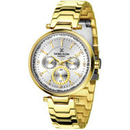 Dámske hodinky Daniel Klein od 20 4d1ac55dfc