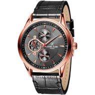 f0b7f6df6ee Pánske hodinky Daniel Klein od 23