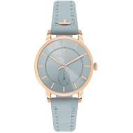 58790fa91 Dámske hodinky Trussardi od 62,00 € | Pricemania