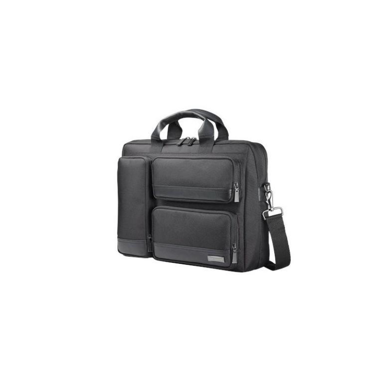 fdad764c51 Asus Atlas Carry Bag 15