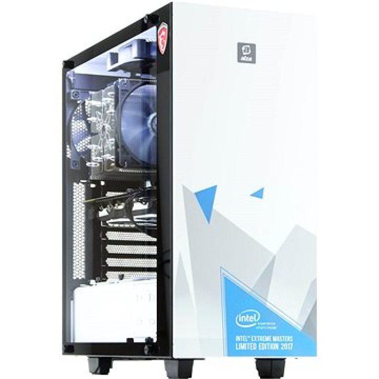 0929ef420 Alza IEM Certified PC GTX1070Ti AZIEM1070B od 1 559,00 €   Pricemania