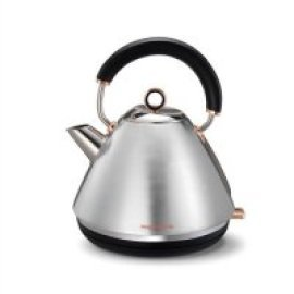 Morphy Richards 102105