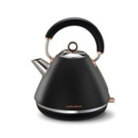 Morphy Richards 102104