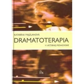 Dramatoterapia