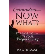 Codependent - Now What? - 20,36 €, porovnanie
