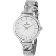 aaa9cef96 Dámske hodinky Daniel Klein od 25,00 € | Pricemania