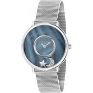 020063fee Dámske hodinky Morellato od 88,00 € | Pricemania