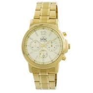 Dámske hodinky Bentime od 19 1409b332d4
