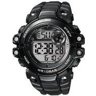 Pánske hodinky Q Q od 14 bc76ce74b33