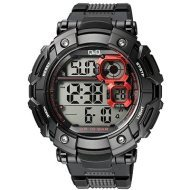 f14872c3aa1 Pánske hodinky Q Q od 14