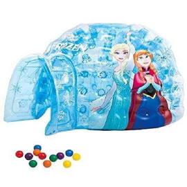 Intex  Nafukovacie iglu Frozen