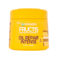 Garnier  Fructis Oil Repair Intense Mask  300ml