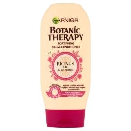 Garnier  Botanic Therapy Ricinus Oil  200ml