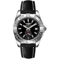 Breitling A3733012-BE77