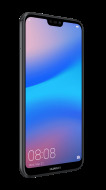 9b3225ac3 Mobilné telefóny od 4,00 € | Pricemania