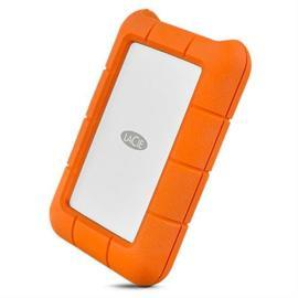 Lacie Rugged STFR2000400 2TB
