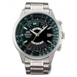 Orient EU07007