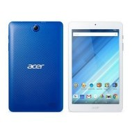 Acer Iconia One 8 NT.LEUEE.002