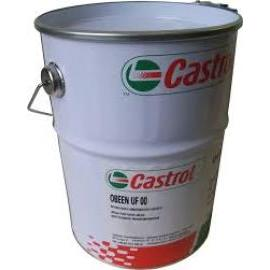 Castrol Obeen UF 00 5kg
