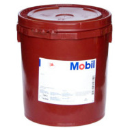 Mobil Mobilux EP 004 18kg
