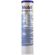Mobil Mobilgrease Special 400g