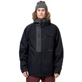 Horsefeathers Kailas Insulated