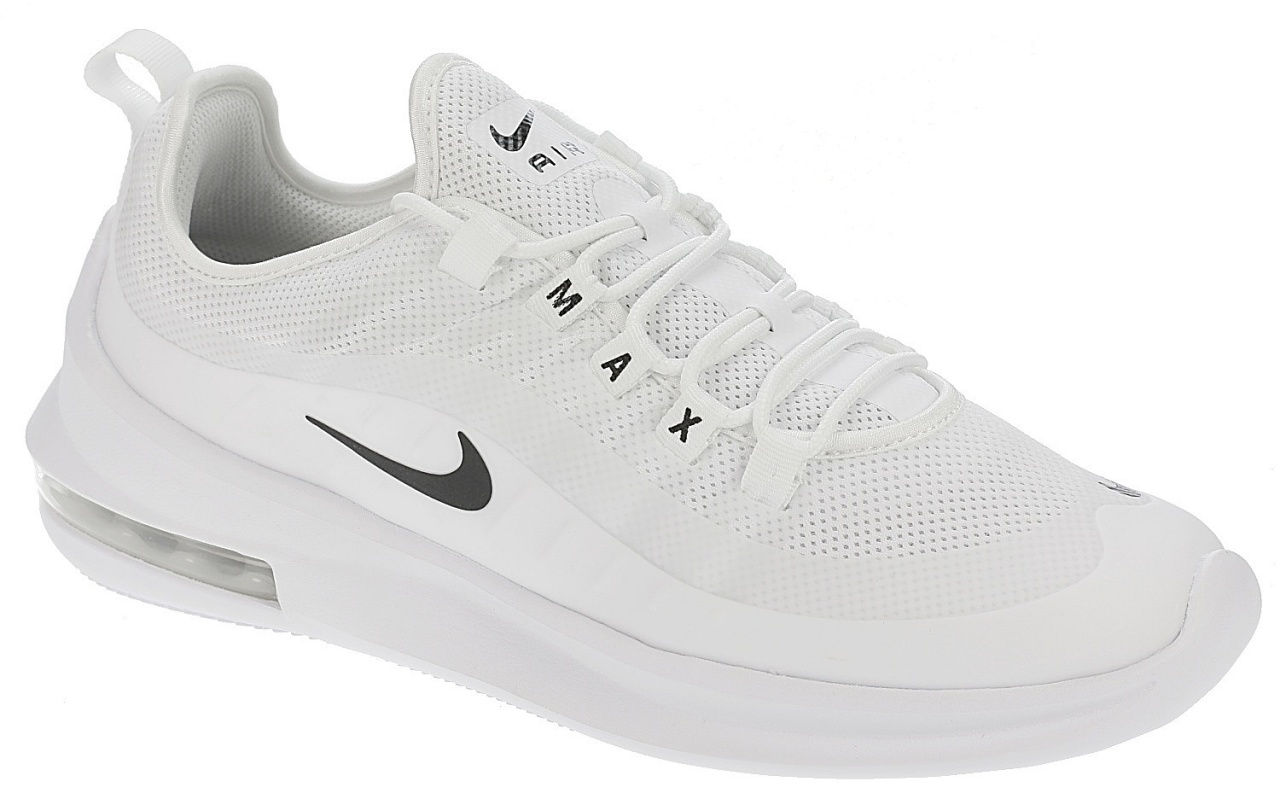 Nike Air Max Axis od 93 ff9568eb34f