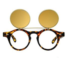 ... Slnečné okuliare  Sunmania Lenonky vyklápacie. Sunmania Lenonky  vyklápacie 42dbf9f07f8