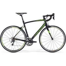 Merida Ride 500 2016
