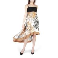 Dámske šaty Rinascimento od 29 ac46a35a696