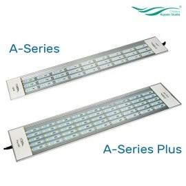Chihiros LED A601 Plus 65W 60cm