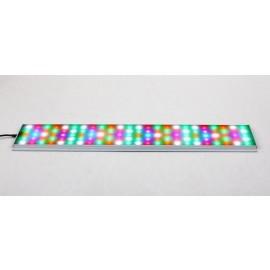 Chihiros LED RGB60 50W 60cm