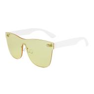 2bf3451bd Slnečné okuliare Hipsters.sk od 10,00 €   Pricemania