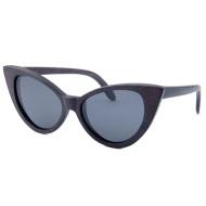Slnečné okuliare Hipsters.sk od 10 70ff68b3e24