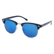 bac164a09 Slnečné okuliare Clubmaster od 10,00 € | Pricemania