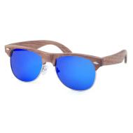 8bb72d87b Slnečné okuliare Clubmaster od 10,00 € | Pricemania