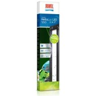 Juwel HeliaLux LED 550mm 24W