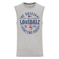 ee5dfaf67af4 Pánske tričká Lonsdale od 6