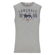 5474463d3449 Pánske tričká Lonsdale od 6