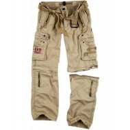 Surplus  Royal Outback Trouser