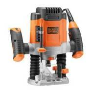 Black & Decker KW1200E-QS