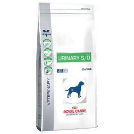 Royal Canin Urinary S/O LP 7.5kg