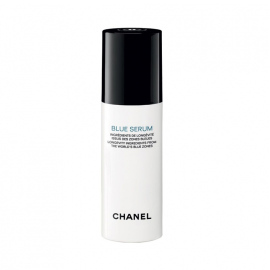 Chanel  Blue  30ml