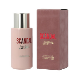 Jean Paul Gaultier Scandal 200ml