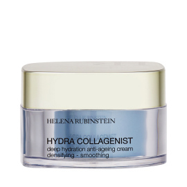 Helena Rubinstein Hydra Collagenist 50ml
