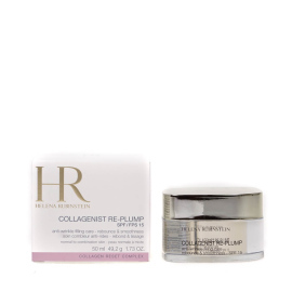 Helena Rubinstein Collagenist Re-Plump Anti-Wrinkle Care SPF15 50ml