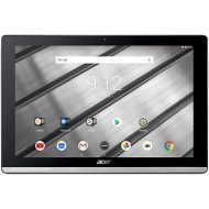 Acer Iconia One 10 NT.LEXEE.006