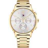 Dámske hodinky Tommy Hilfiger od 33 7e205582d28