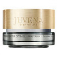 Juvena Prevent & Optimize Night Cream Sensitive skin 50 ml - cena, porovnanie