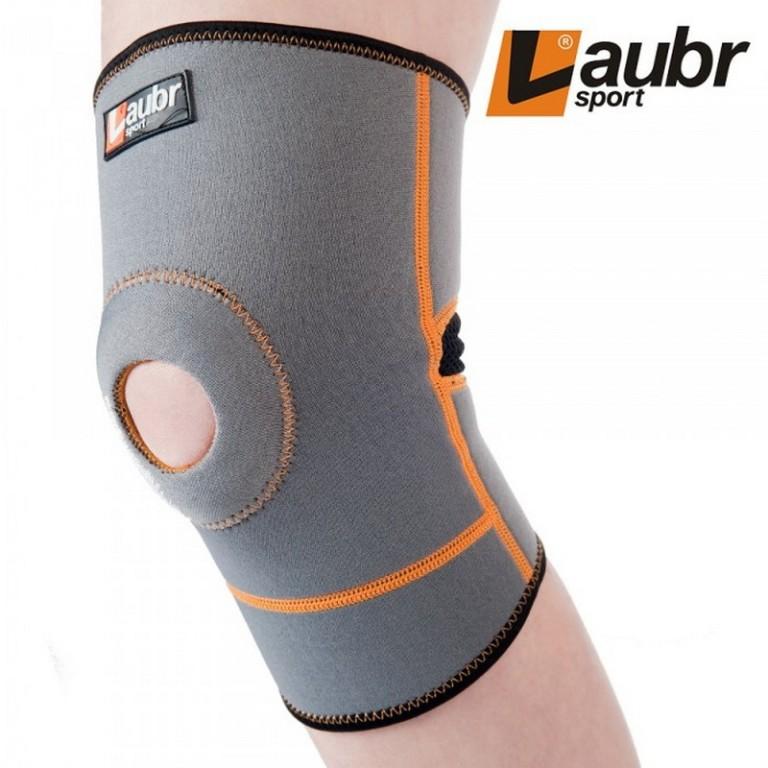 8008f6b4924 Laubr Bandáž kolena od 5